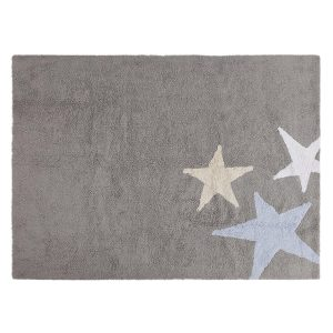Tres Estrellas Gris-Azul-C-TE-GA_1